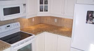 best giallo ornamental white cabinets 13 with a lot more home