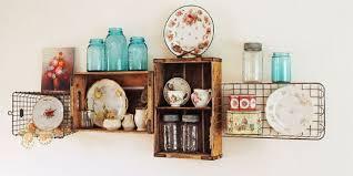 craft ideas zebra print room for girls home design and decor