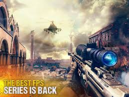 best android fps modern combat 5 esports fps android apps on play