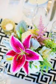budget wedding incredible flower delivery in sacramento tags flower delivery in