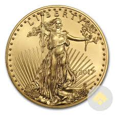 fisher precious metals family owned and 5 star client rated gold
