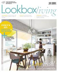 lookbox issue 27 preview mag by indesign media asia pacific issuu