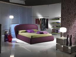 bedroom lighting led kids decorating design lovely ideas black