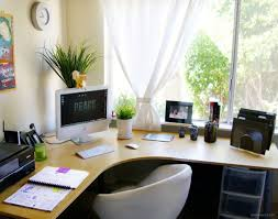 Creative Home Office Design Tips H For Your Home Decoration - Design my home office