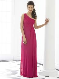 after six bridesmaid dresses after six bridesmaid dresses buy now and save at house of brides