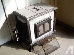 Used Cooktops For Sale Used Hearthstone Stoves For Sale U2013 Best Stoves