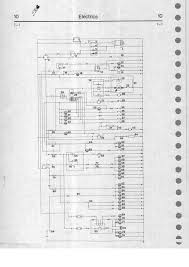 jcb wiring diagram efcaviation com