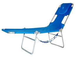 Buy Lounge Chair Design Ideas Folding Lounge Beach Chair Design Best House Design