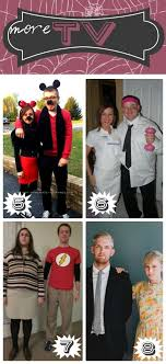 cheap couples costumes 50 last minute couples costume ideas