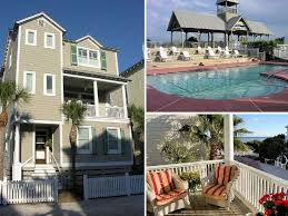 Sea Island Cottage Rentals by 27 Best St Simons Island Ga Vrbo Images On Pinterest Vacation