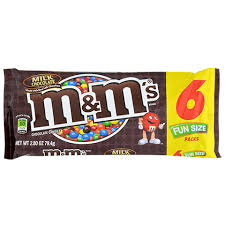 chocolate candy at dollartree com