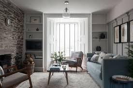 nicola o u0027mara interior design rock polzeath cornwall