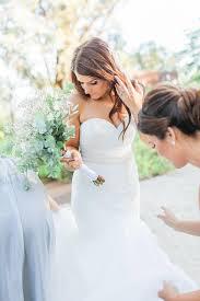 Design Your Wedding Dress Custom Made Bridal Gowns Design Your Own Wedding Dress Yalan