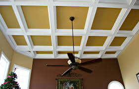 decorative ceilings superb decorative ceilings 2 glancing types together with
