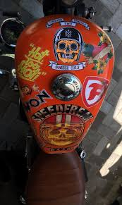 custom painted motocross helmets 301 best motorbike tanks and helmets images on pinterest custom