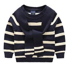 Sweaters For Toddler Boy High Quality Toddler Boy Sweater Promotion Shop For High Quality