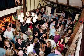 berkshire parties dance parties plus parties for the over 30s