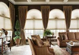 Drapery Ideas Living Room Living Room Curtain Cool Curtains For Large Living Room Windows