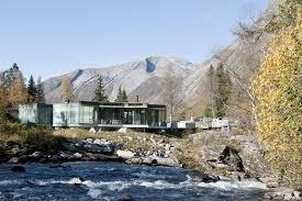 juvet landscape hotel norway norske perler
