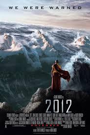 2012 (2009) [Latino]