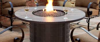 Patio Renaissance Outdoor Furniture by Fire Pits U0026 Heaters Patio Furniture The Patio Collection
