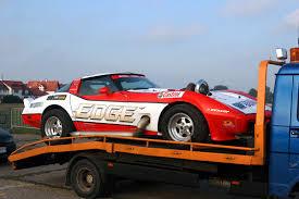 c3 corvette drag car turbo nitrous all wheel drive c3 corvette tremek car