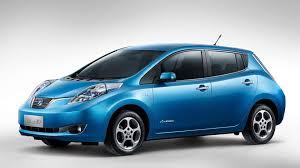 nissan leaf price in india 2015 venucia e30 unveiled in china based on the nissan leaf