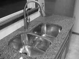 kitchen faucet clogged sink faucet kitchen prepossessing bellevue bridge kitchen