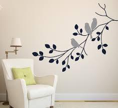 art home decor wall art design decals wall design