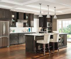 cheap kitchen cabinets jacksonville fl affordable kitchen cabinets