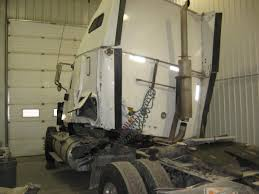 kenworth truck repair truck and trailer services collision repair big rig