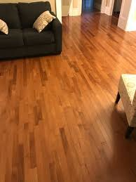 17 best images about eagle hardwood flooring projects on