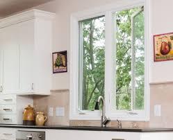 Casement Awning Windows Casement Windows Albany Ny Awning Windows Schenectady