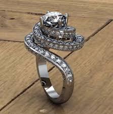 custom wedding rings engagement rings newport orange county ballard ballard