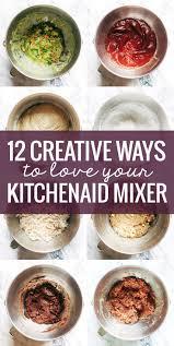 best 25 kitchenaid mixer ideas on pinterest kitchen aid mixer