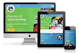 ivoryshore web design u0026 development company vancouver bc canada
