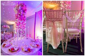 wedding decorations company home decor 2017