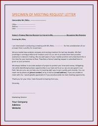 formal letter complaint sample wedding marketing associate job