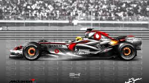 renault f1 wallpaper for your desktop f1 wallpapers high resolution 47 top quality f1