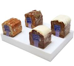 ships 12 4 sweet sam u0027s 4 14 oz pound cake holiday sampler page