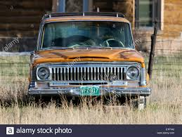 jeep wagoneer concept jeep wagoneer stock photos u0026 jeep wagoneer stock images alamy