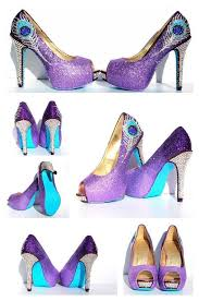 Colors That Go With Purple by Colors That Go With Aqua Quora
