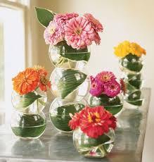 home design amazing simple flower decorations centerpieces