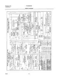 parts for frigidaire ples389dcb range appliancepartspros com