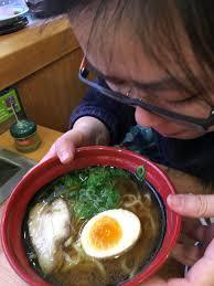 v黎ements cuisine 瞳遊樂 2015 五日四夜跨年有馬大阪親子遊 day2 3之3 梅田地下街探