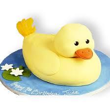 duck cake duck cake birthday cakes the cake store