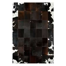 Brown And Black Rugs Rugs Floor Mats Araish