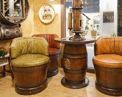 Antique Furniture Mix Up Your Decor With Design Forward Antique Furniture
