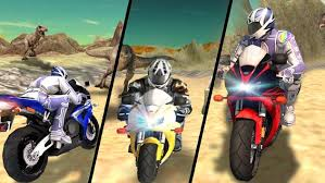 bike race all bikes apk dino world bike race jurassic adventure apk
