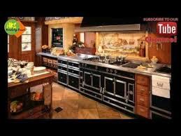 kitchen designs archives home designs
